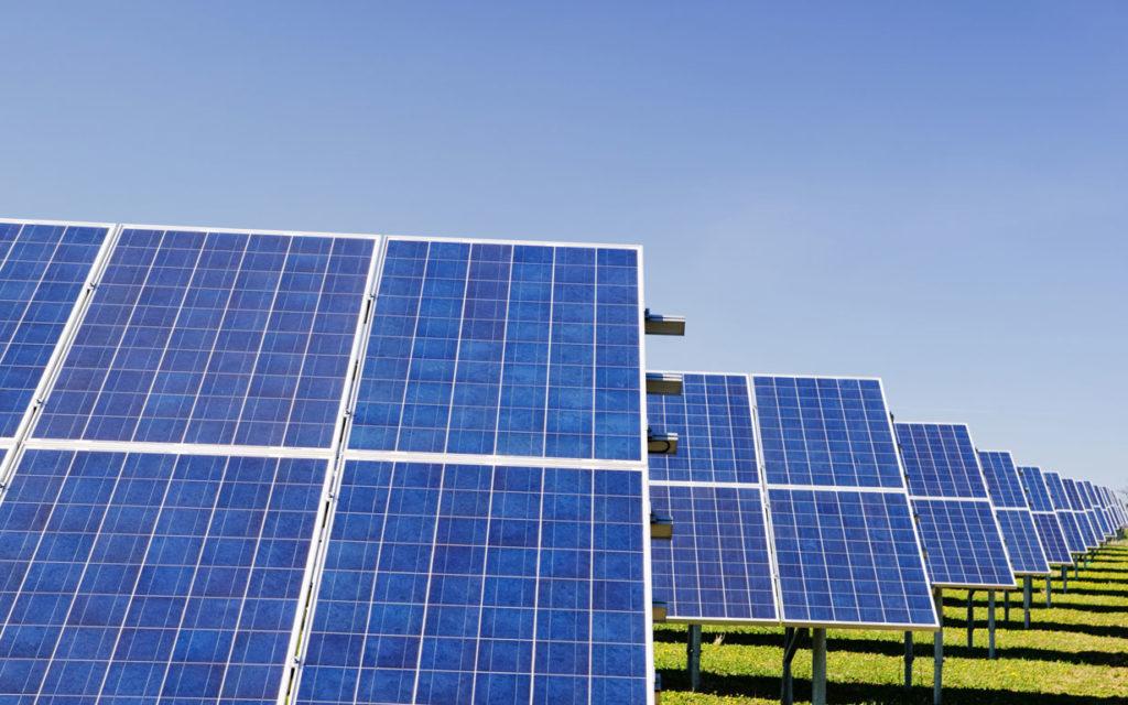 impianti solari elettro ar
