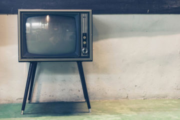 tecnico per tv tempio pausania